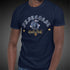 West Coast G Mens Tee Shirt Authentic OG GC Shirts - Travell Well