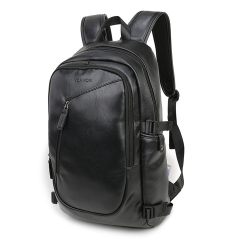 Anti Theft Backpack Headphone Jack Travel Security Waterproof Work School Bag 15 inch Laptop Backpacks Satchel Sac à dos Mochila Travel Bags