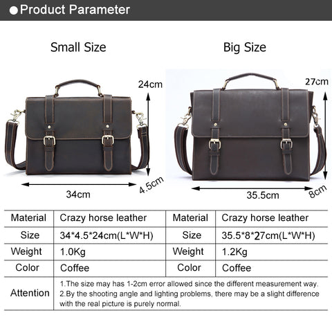 294e90f9f860 ... Designer Briefcase Messenger Envelope Notebook Documents Laptop Bag  Business Work School Bag
