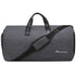 Travel Garment Bag Gym Shoulder Suitcase Clothing Business Bag Weekender Overnight Multi Pockets - Travell Well