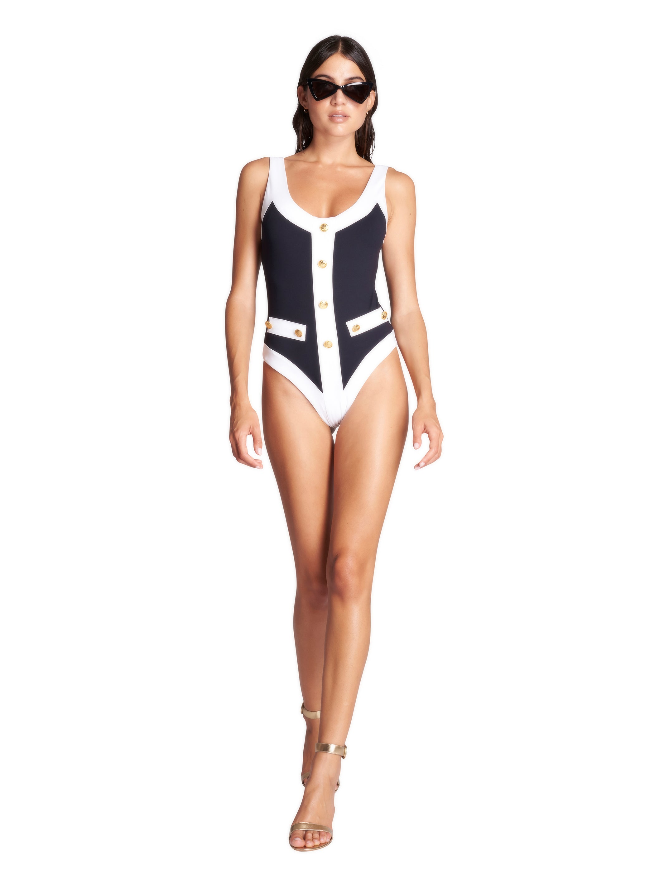 SAILOR ONE PIECE