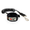 Hands-Free Small Dog Leash - Ruff Life Gear