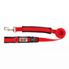 Multi-function Dog Leash - Ruff Life Gear