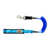 Large Coil Dog Leash - Ruff Life Gear