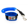 Hands-Free Large Dog Leash - Ruff Life Gear