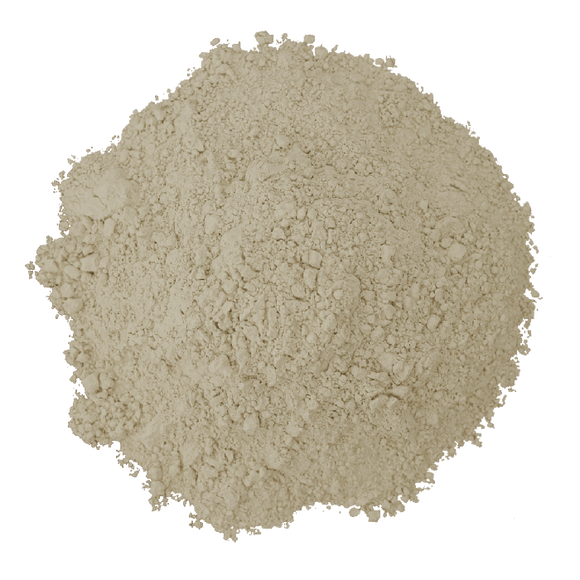 Bentonite Clay 1 Pound