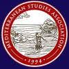 Mediterranean Studies Association