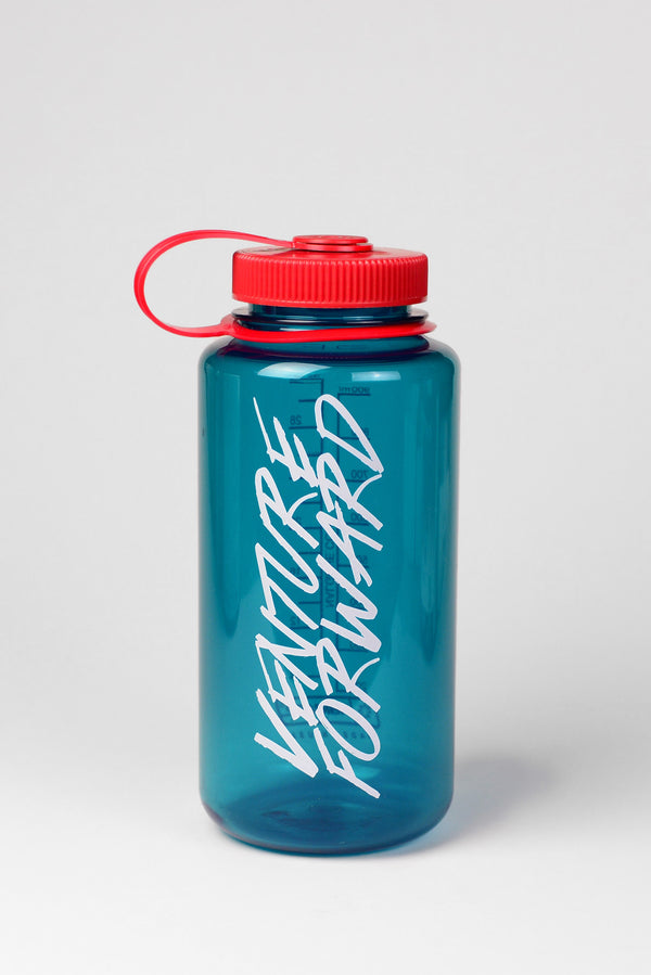 Nalgene Venture Bottle (lightly blemished)