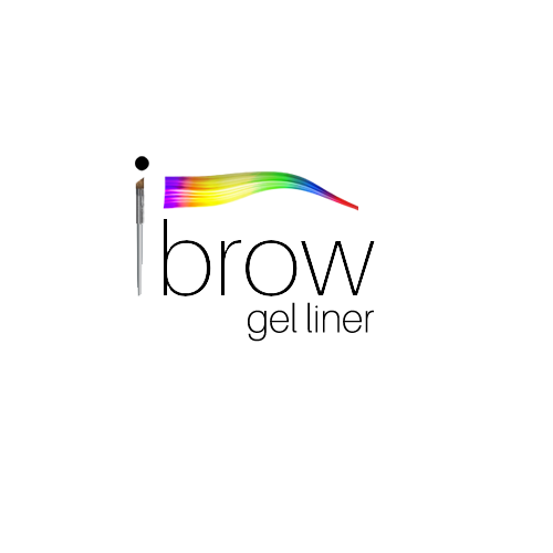 New!!! iBrow Gel Liners - Natural Collection
