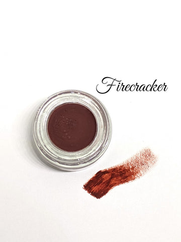 iBrow Gel Liner - Firecracker