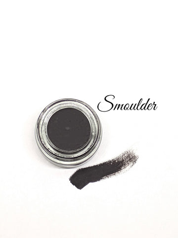 iBrow Gel Liner - Smoulder