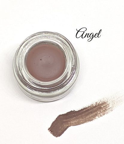 iBrow Gel Liner - Angel