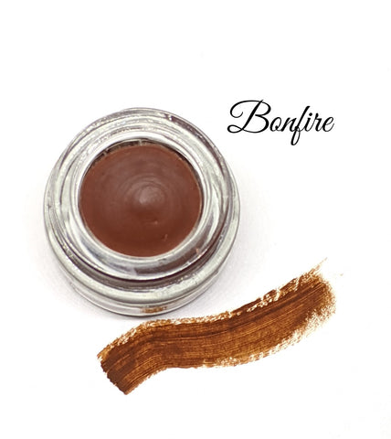 iBrow Gel Liner - Bonfire