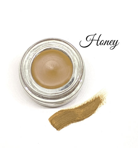 iBrow Gel Liner - Honey