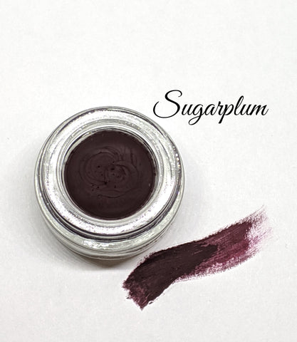 iBrow Gel Liner - Sugarplum