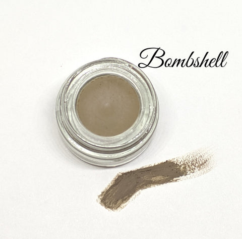 iBrow Gel Liner - Bombshell