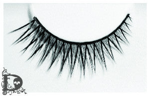 Fashion Lashes - Damsel
