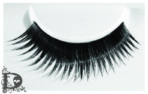 Fashion Lashes - Drama