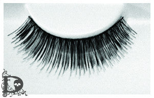 Fashion Lashes - Party Girl