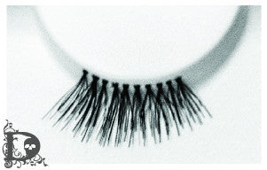 Fashion Lashes - Poise