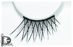 Fashion Lashes - Seductive