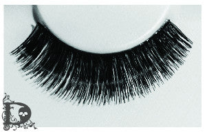 Fashion Lashes - Showgirl