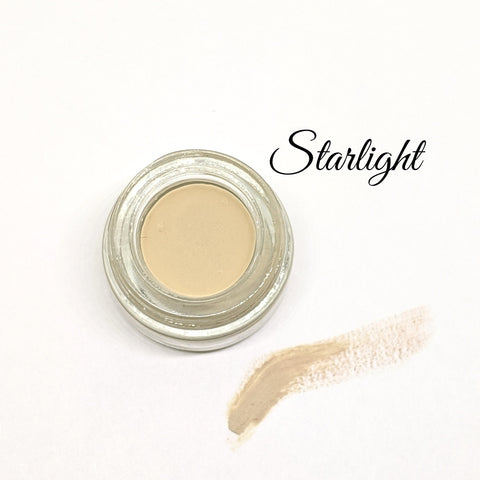 iBrow Gel Liner - Starlight