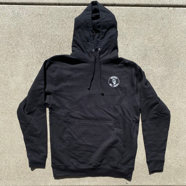Cayucos Hoodie