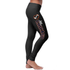 Chicago Football Classic Leggings