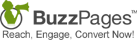 BuzzPages.net by Entrepreneur Web Technologies Inc.