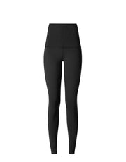 Sculpt & Recovery Postpartum Leggings