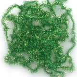 Estaz Chenille - Pearl Green