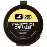 Loon Outdoors Stanley's Ice Off Paste