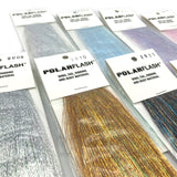 Polar Flash Fly Tying Material