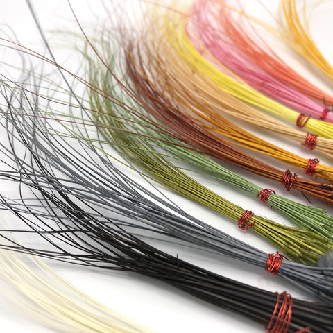 Quill Body - Fly Tying Material