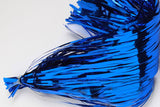 Saltwater Flashabou - Dark Blue