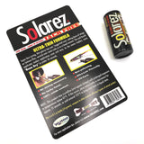 Solarez Bone Dry UV Fly Tying Resin