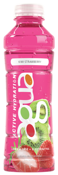 Kiwi Strawberry - Case of 12