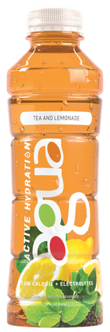 Tea And Lemonade - Case of 12