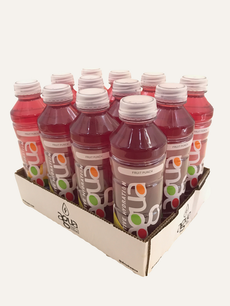 Fruit Punch - Case of 12