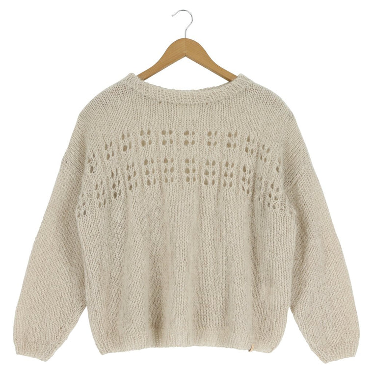 Sweater Marcelle