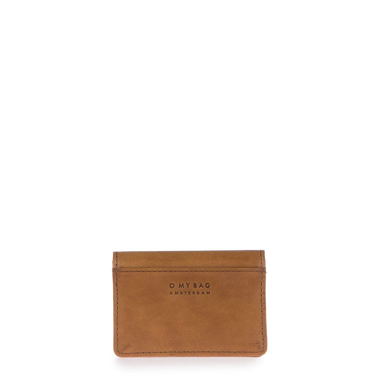 Multiple cardholder
