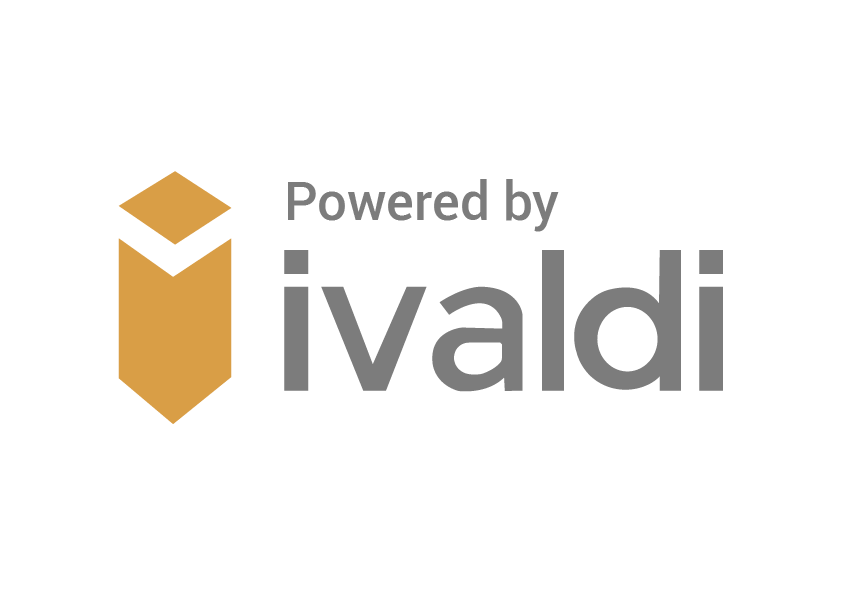 The Future of Manufacturing is Powered by Ivaldi