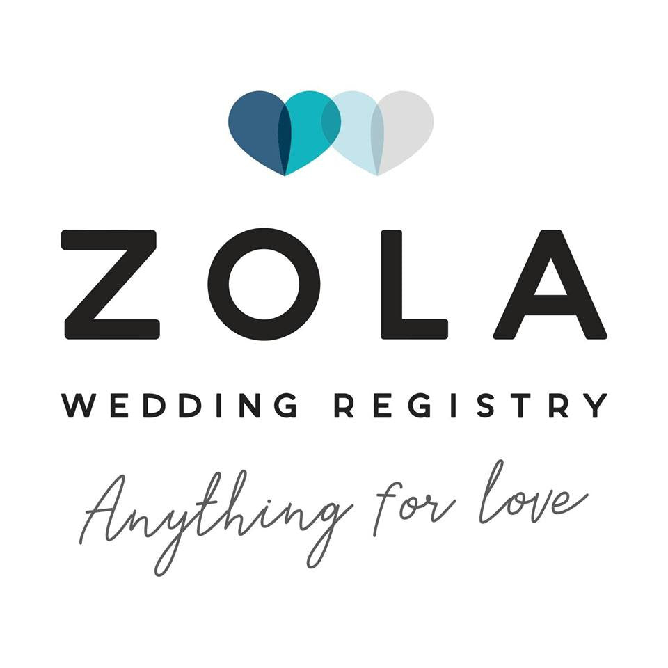 Here's Why You Need a Wedding Registry with Zola