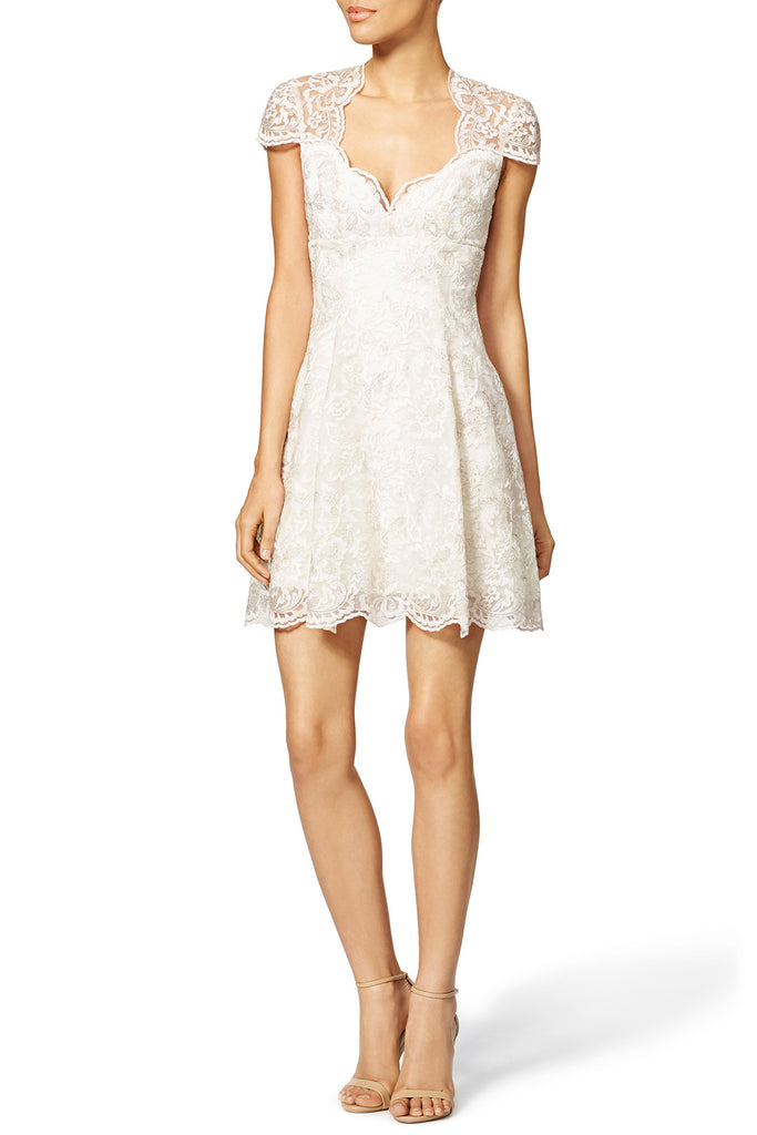 Rent the Runway – Our Favorite Wedding Event Outfits