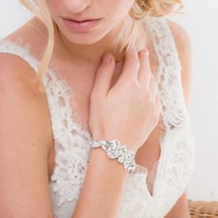 Wedding Jewelry Rental