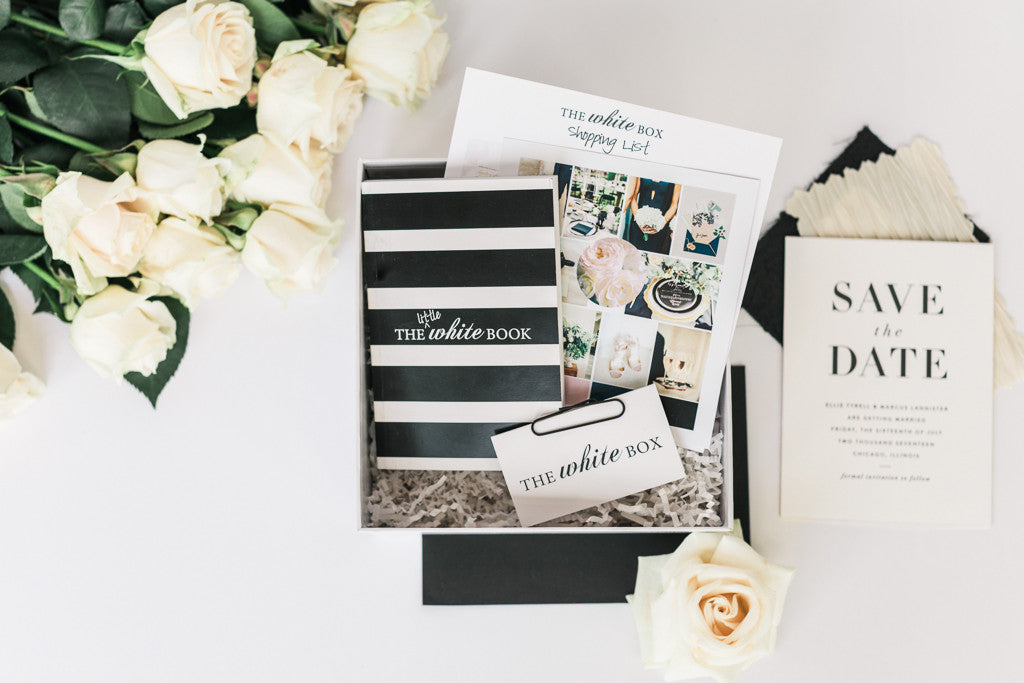 Steps to Plan a Wedding