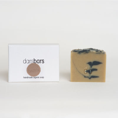 DALLOL Soap