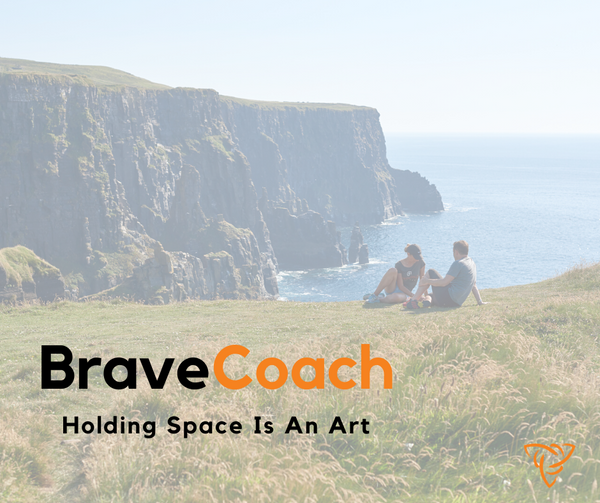 BraveCoach April 2021