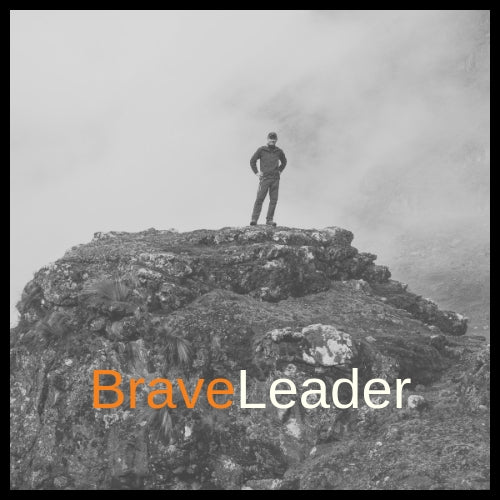 BraveLeader- Monthly Payments (8)- $1875